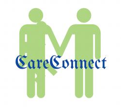 Careconnect Inc