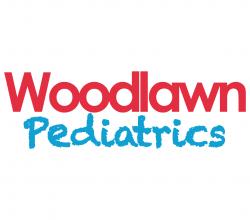 Woodlawn Pediatrics