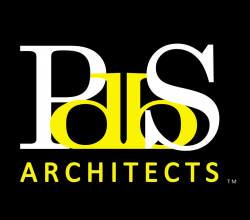 Proactive Design + Building Systems Inc